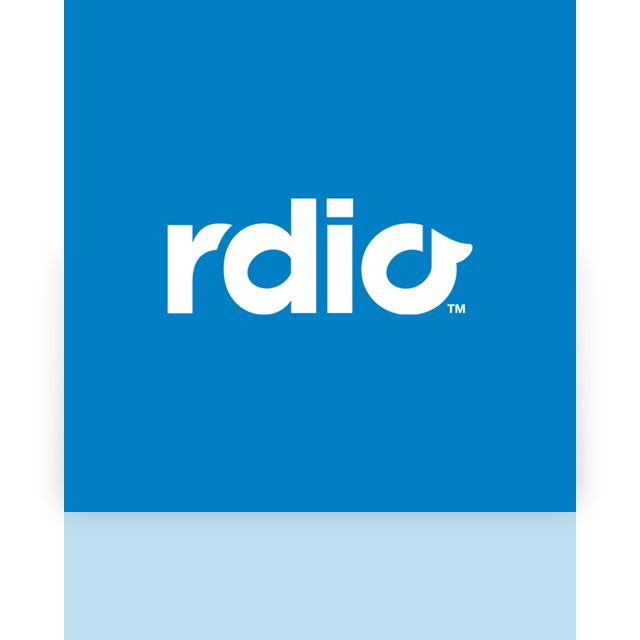 alt, rdio, mirror icon