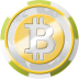 chip, coinsphere, casino, bitcoin icon