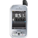 smartphone, cell phone, smart phone, handheld, htc, htc apache, apache, mobile phone icon