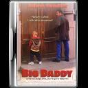 big daddy icon