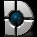 Stardock DeskScapes icon