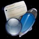 App Office Html Editor icon