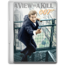 A View to a Kill icon
