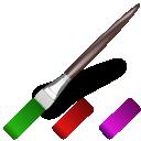 Krita icon