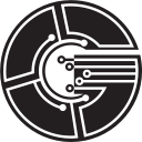 gridcoin, grc icon