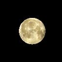 Artdesigner.Lv, Moon icon
