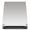 disk, removable, storage icon