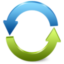 refresh,arrow,reload icon