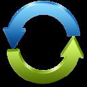 refresh,arrow,reload icon
