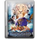 The Chronicles Of Narnia The Voyage Of The Dawn icon