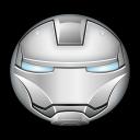 Iron Man Mark II 01 icon