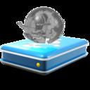 drive,web icon