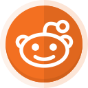 sharing, social media, reddit logo, reddit, blogging icon