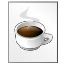 Java, Src icon