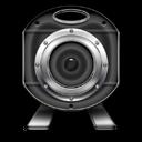 speaker, voice, stand, sound icon