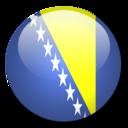 bosnia,and,herzegovina icon