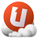 ubuntuone, installer icon