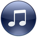 agt mp3 icon