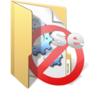 adaware icon
