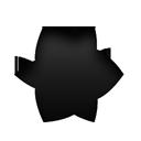 illustratorcs icon