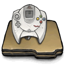 old,controller icon