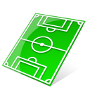 soccer 4 icon