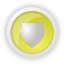 shield, guard, security, protect icon