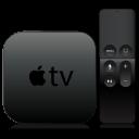 apple tv, apple icon