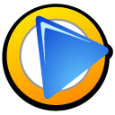 window,media,player icon