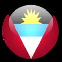 antigua,and,barbuda icon