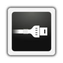 Emblems emblem mounted icon