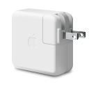 USB Power Adapter icon