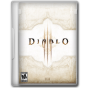 Diablo III Collectors Edition icon