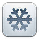 flurry icon
