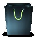 shoppingbag, buy, ecommerce, buying icon