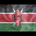 Regular Kenya icon