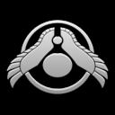 Homeworld Remastered icon