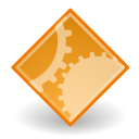 other, applications icon
