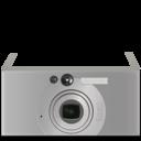 stacks photos icon