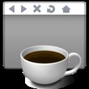 java,setting,configuration icon