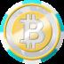 coinsphere, casino, chip, bitcoin icon