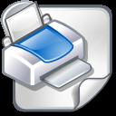 postscript icon