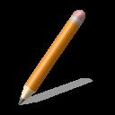 paint, draw, writing, pencil, pen, edit, write icon