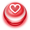 Button icon
