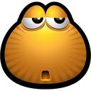 snob, avatar, monster, monsters icon