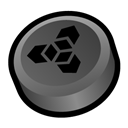 Extension, Macromedia, Manager icon