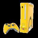 xbox,simpson icon