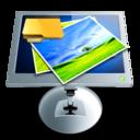 pc,computer icon