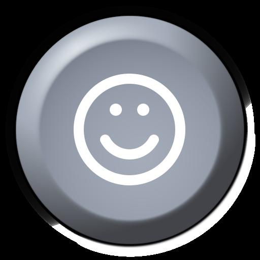 remote, favorite icon