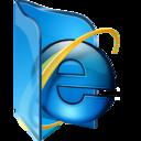 ActiveX Cache icon